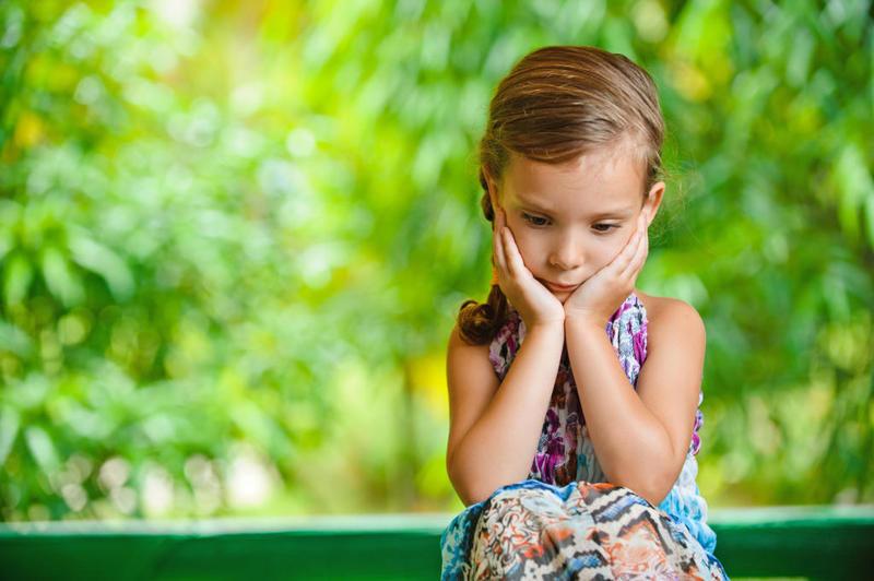 علاج التاتاه مجرب عند الأطفال