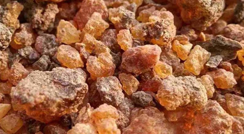 علاج فطريات المهبل بالمره | وصفات لعلاج فطريات المهبل