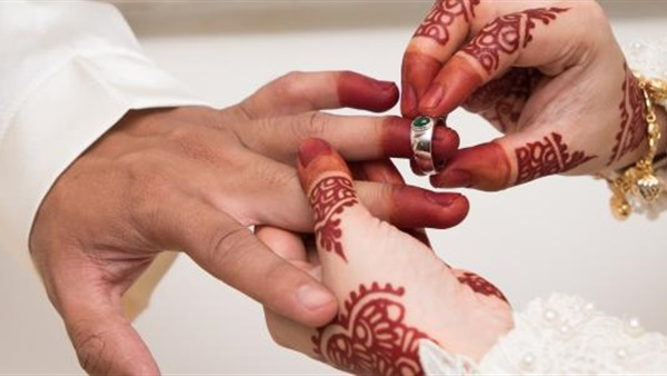قصص استجابة الدعاء للزواج