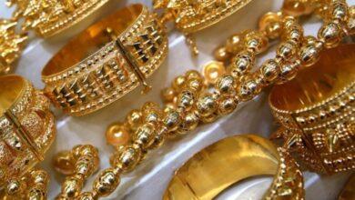 صورة كيف تكون زكاة الذهب الملبوس وما حكمها في الإسلام