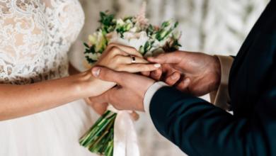تفسير حلم رؤية شخص اعرفه يتزوج