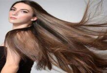 صورة تفسير حلم الشعر الطويل للحامل للامام الصادق