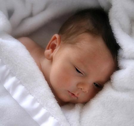 تفسير الولادة في الحلم للمتزوجة الغير حامل