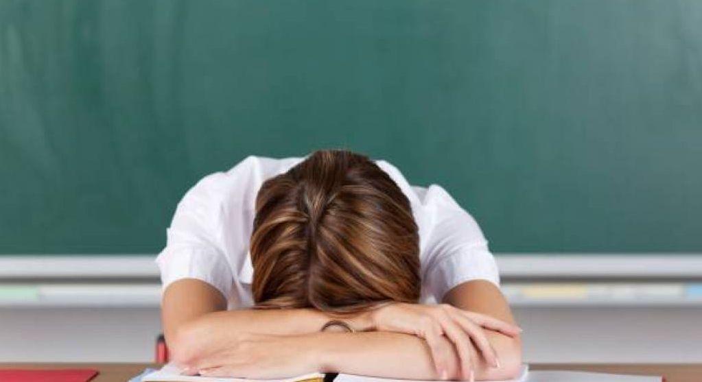 تفسير حلم الحصول على معدل منخفض | تفسير حلم نتيجة الثانوية العامة