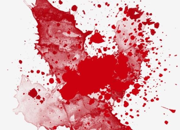 تفسير حلم خروج الدم من الفرج للعذراء