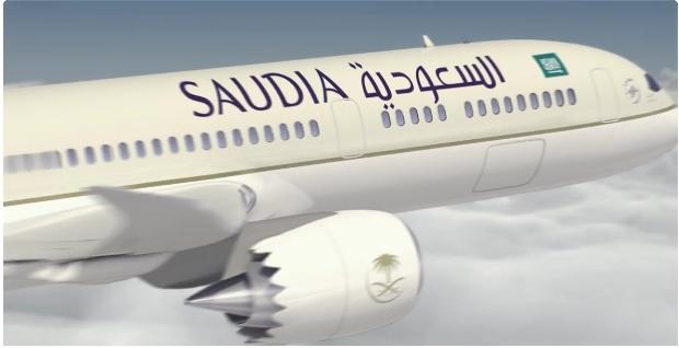 رقم الخطوط السعودية 24 ساعة رقم حجز الخطوط السعودية نادي العرب