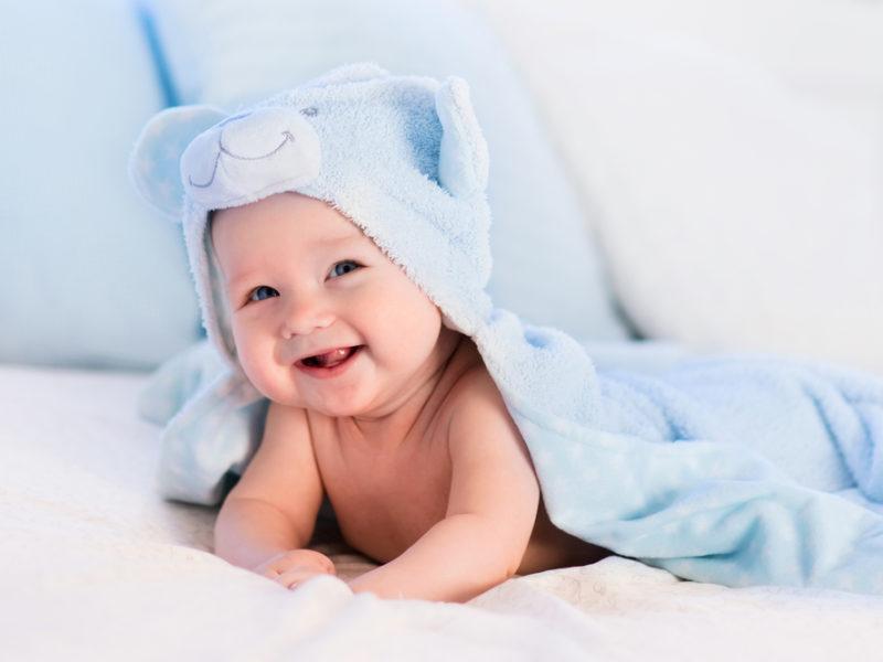 طريقة الحمل بولد بعد مشيئة الله | علامات الحمل بولد