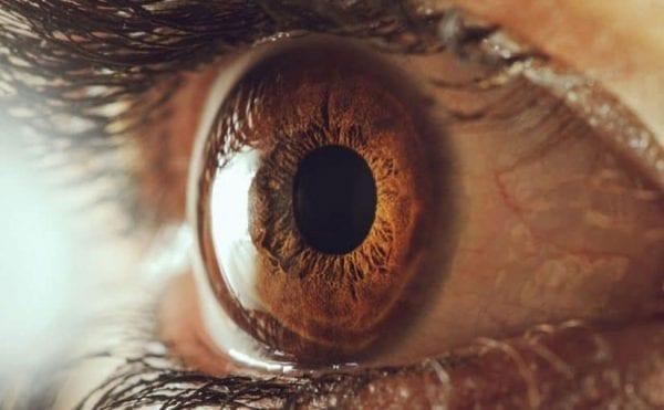 علامات الشفاء من العين في المنام