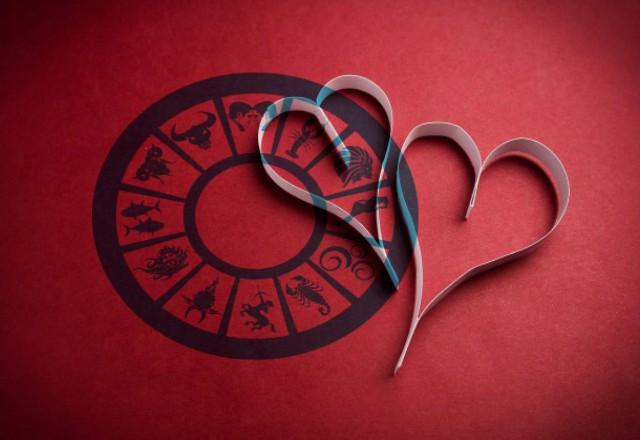 ماهي نقاط ضعف الرجل في الحب حسب برجه