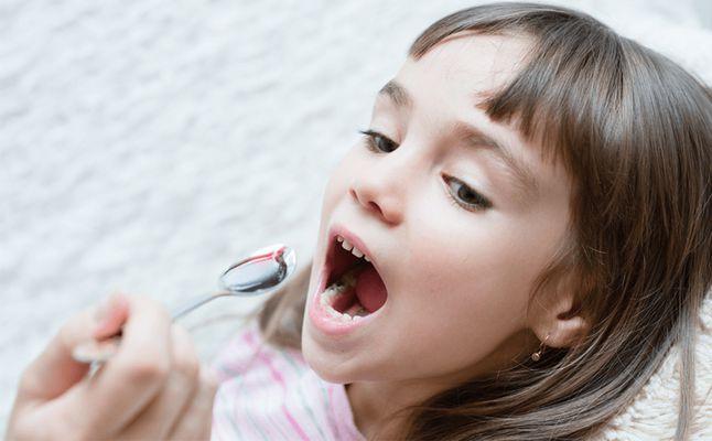 متى يبدأ مفعول البروفين للاسنان