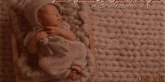 تفسير حلم ولادة طفل غير مكتمل النمو